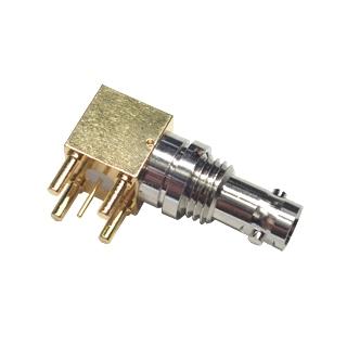 新製品情報、SP-3A、SJ-3AをS形コネクターのラインナップに追加しました